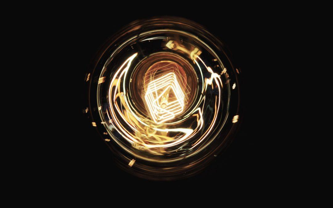 Transición energética: una apuesta