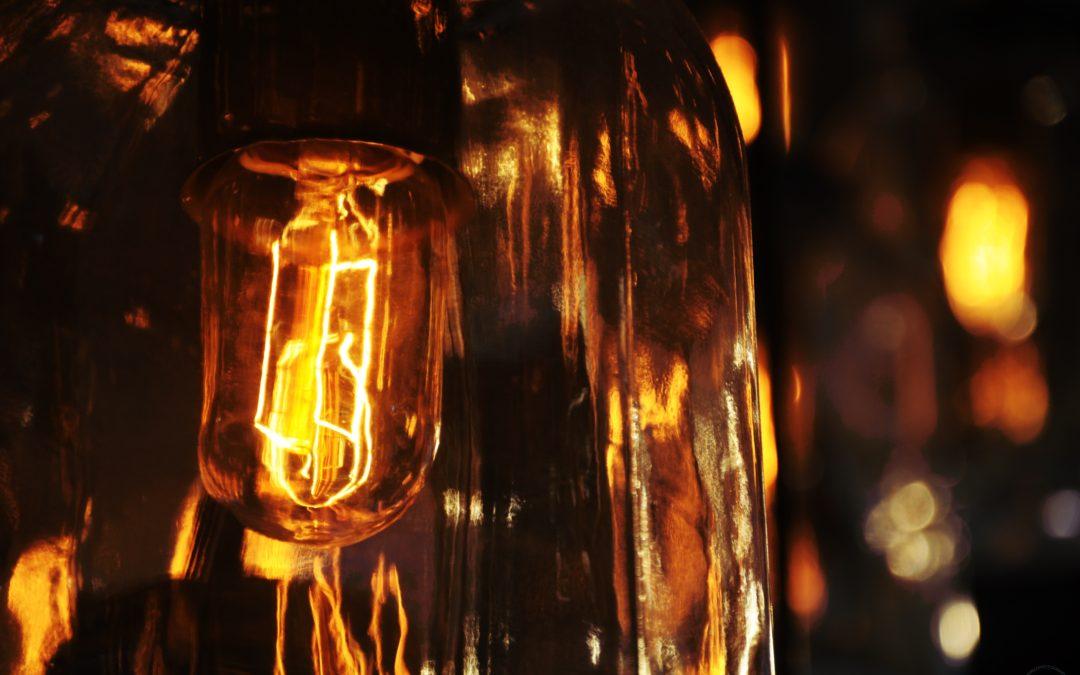 Eficiencia energética y sostenibilidad protagonizarán un 2019 clave para la transición energética