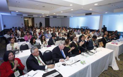 Zurich y Boston: un diálogo sobre sostenibilidad y desarrollo urbano
