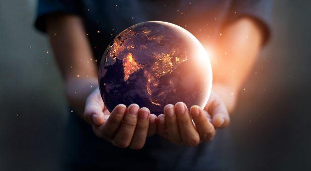 Los distritos de energía en el mundo