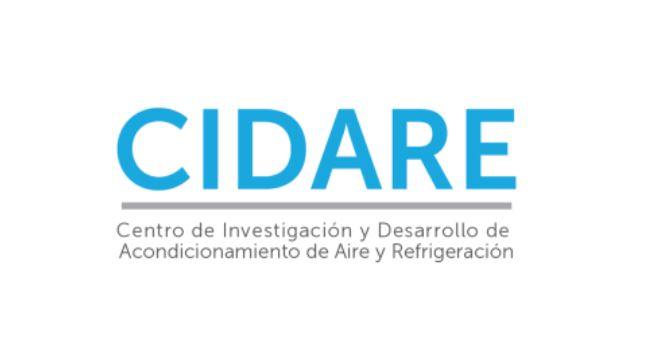 Convocatoria Coordinador Técnico CIDARE – CCDT