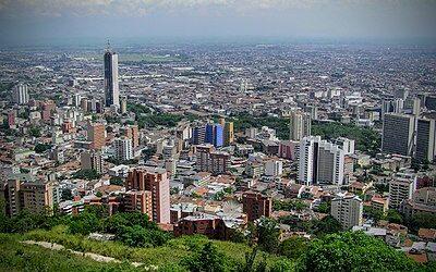 Con decreto de la Alcaldía de Cali se avanza en la implementación de distritos térmicos en la ciudad