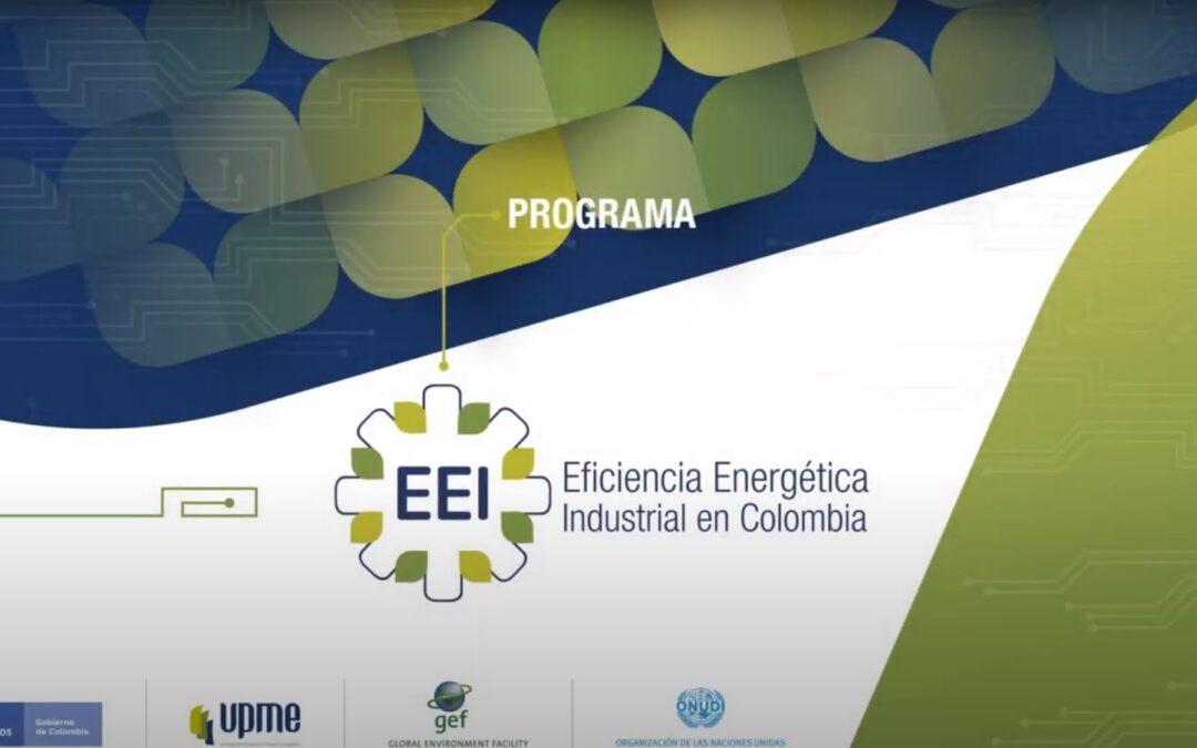 Opciones de financiación para proyectos de Eficiencia Energética