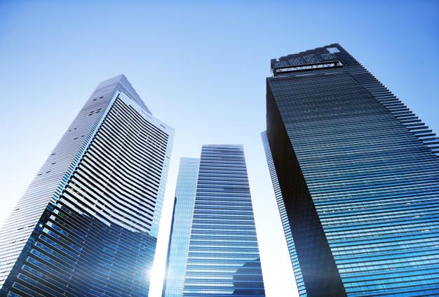 Eficiencia energética en edificaciones para el desarrollo urbano sostenible
