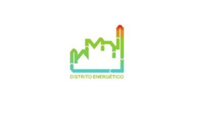 Materialización del distrito térmico: retos existentes y soluciones