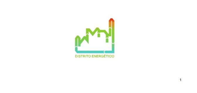 Distritos Térmicos – Infraestructura sostenible para Colombia