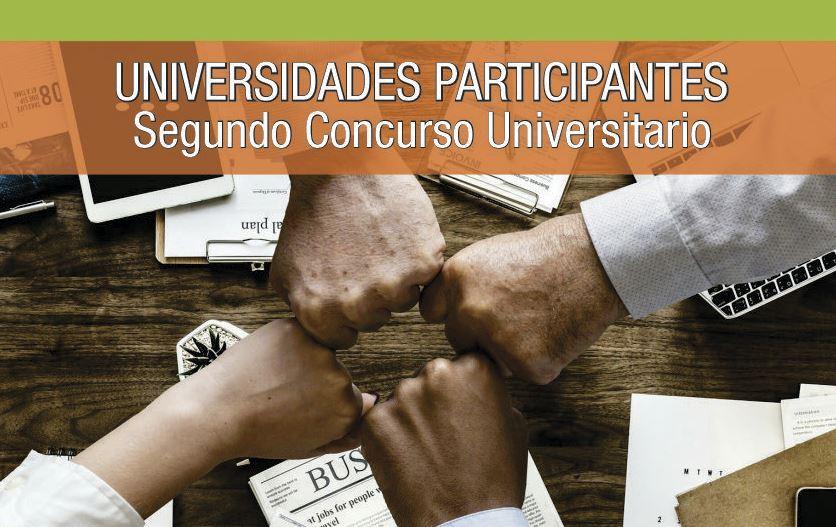 Cierre exitoso de inscripciones al Segundo Concurso Universitario de Distritos Térmicos en Colombia