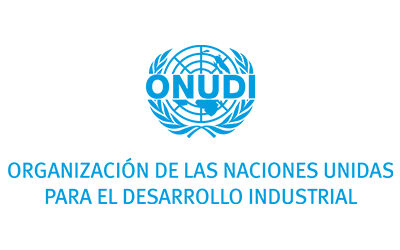 CONTRATACIÓN 2: FOR THE PROVISION OF SERVICES RELATED TO THE DEVELOPMENT OFCONSULTING SERVICES FOR DEVELOPING A STUDY LEADING TO THE IMPLEMENTATION OF A BUSINESS MODEL FOR THE PROCUREMENT OF OUTSOURCED COOLING SERVICES (COOLING AS A SERVICE) IN BUILDINGS OWNED/OPERATED BY THE PUBLIC INSTITUTIONS IN THE REPUBLIC OF COLOMBIA.
